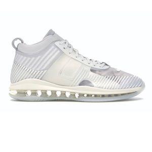 Nike Men's Lebron X John Elliott Icon QS Shoes